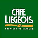café liegeois le meilleur des cafés belges
