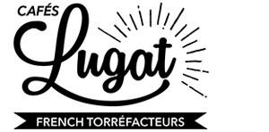 Caf�s Lugat