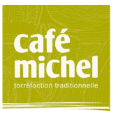 café michel torréfacttion traditionnelle