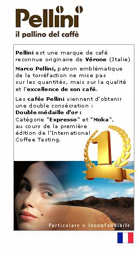 Café Pellini