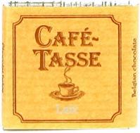 Napolitains Café-Tasse