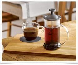 cafetiere-piston-hario-2