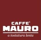 capsules  compatibles nespresso caffé Mauro