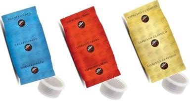 capsules fap vergnano pour machines à café universelle