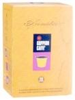 capsules compatibles pour nespresso aromatico goppion
