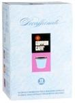 capsules compatibles nespresso decaffeinato goppion