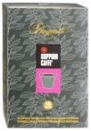 capsules compatibles nespresso pregiato goppion
