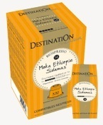 capsules biospresso colombie destination premium