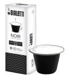 capsules compatibles nespresso bialetti