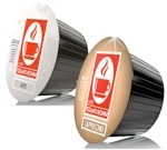 capsules compatibles dolce gusto