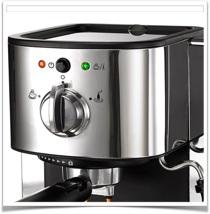 Repose tasse chauffant machine expresso Beem