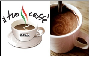 caffitaly capsules