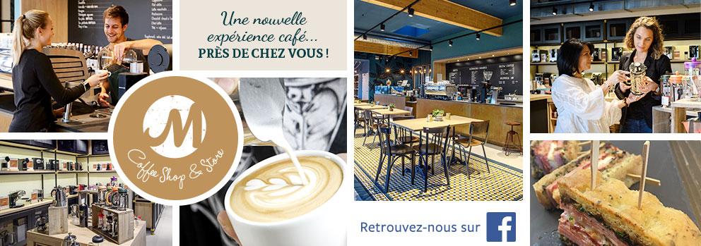 maxicoffee coffee shop store la teste de buch. Black Bedroom Furniture Sets. Home Design Ideas