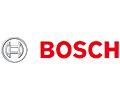bosch, machine auto