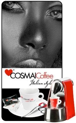 tasses à café porcelaine cosmai