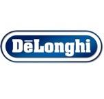 Delonghi Magnifica S ECAM 22.340.SB