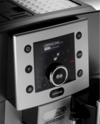 Delonghi perfecta 5500 M