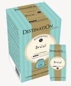 capsules biospresso brésil destination premium