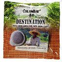 Café destination