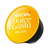 Dolce Gusto® compatible