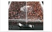 Melitta Caffeo® Bistro noir laqué E 960-106