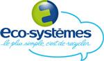 Eco-systèmes : le plus simple c'est de recycler