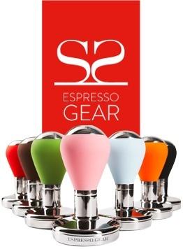 Espresso Gear tamper Presso