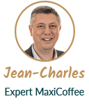 Jean-Charles, expert