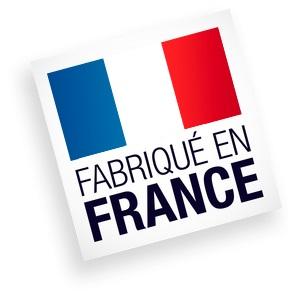 Krups France