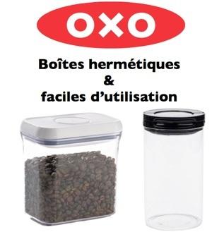 boite a cafe-boite conservatrice-fliplock oxo
