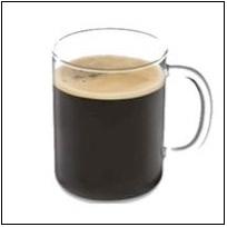 Fonction café long Delonghi Autentica ETAM 29.510.B