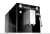 Caffeo SOLO & MILK Noire (E953-101)