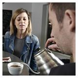 Café - Achat de café au meilleur prix