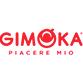 Гимока