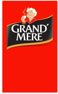 grand mere café