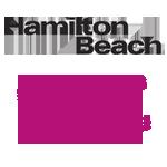 Hamilton Beach Maxicoffee