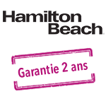 Hamilton Beach Maxicoffee
