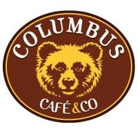 columbus café & co