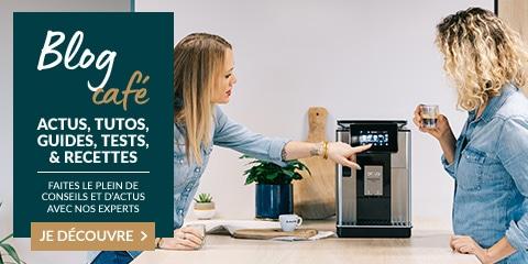 Découvrez toutes nos actus café.