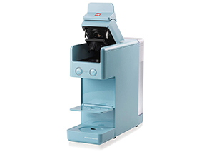 illy-y3.3-compact-design