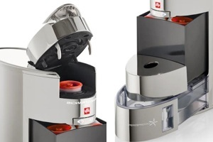 illy-x9-ouverture-avant