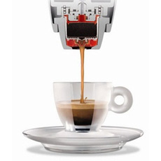 Illy Iperespresso X7.1 fonctionnelle