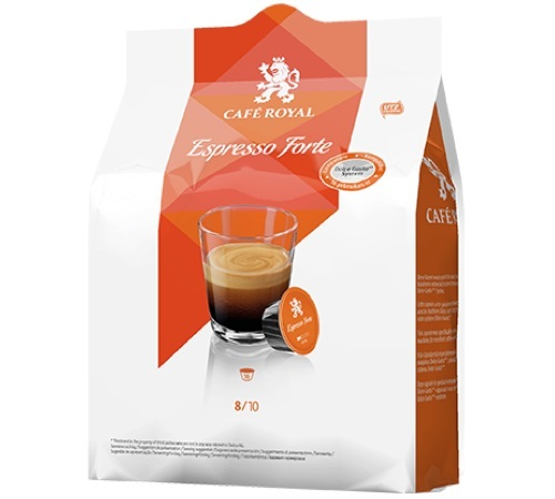 pack decouverte capsules dolce gustotm compatibles cafe royal p