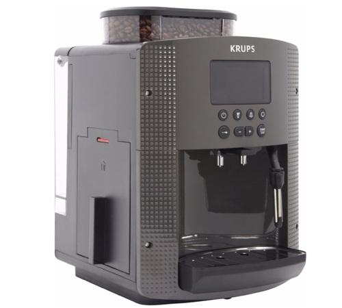 Cuisine appareils cuisine appareilss - Cafetiere qui moud le grain ...