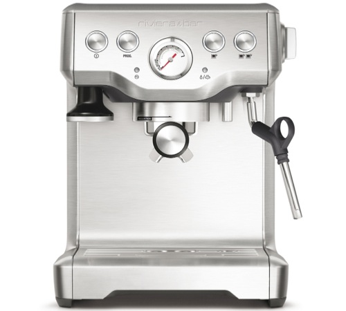 Machine expresso riviera bar ce830a maxipack - Machine a cafe riviera ...