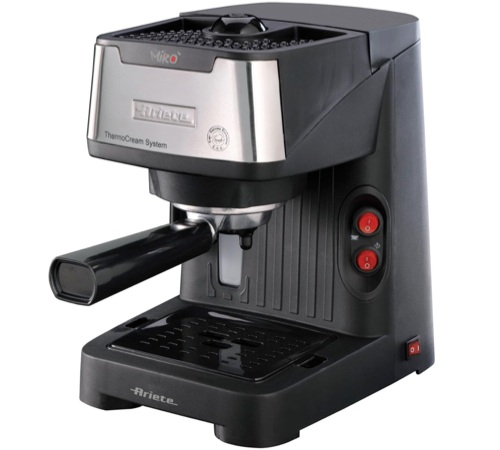machine a cafe expresso ascaso barista 2gr coffee machine for cafede machine expresso artisan. Black Bedroom Furniture Sets. Home Design Ideas