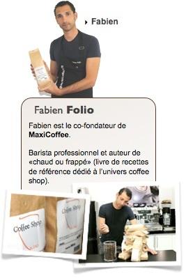 Café en grains Moka Sidamo