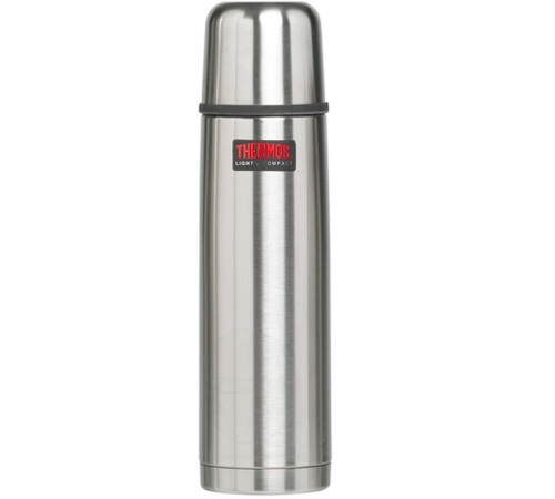 bouteille thermos light compact thermax 50 cl. Black Bedroom Furniture Sets. Home Design Ideas
