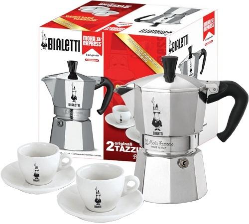 Pin la cafeti re italienne comment cela fonctionne on pinterest - Comment fonctionne cafetiere italienne ...