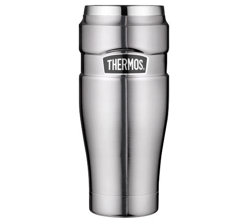 mug isotherme thermos king inox 47cl. Black Bedroom Furniture Sets. Home Design Ideas